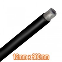 Pendant Extension Rod Jason Miller Modo 300mm