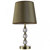 Nella Table Lamps Hotel Bedside Lighting Antique Brass Lights Cheap