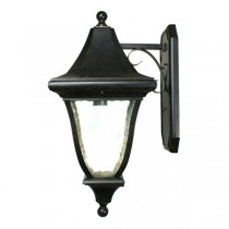 Traditional Exterior Wall Lighting Palladium Outdoor Lights Lode International
