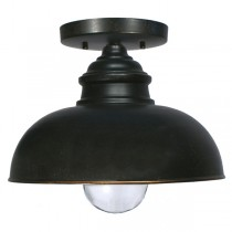 Industrial Lighting Parkway Urban Outdoor Under Eave Lights Lode International