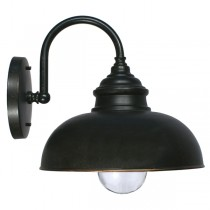 IP55 Parkway Traditional Exterior Wall Lighting Outdoor Lights Lode International