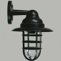 Pier Exterior Traditional Lighting Outdoor Wall Lights Lode International