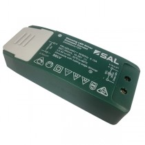Dimming Constant Current LED Driver Lighting 350mA 12W SAL