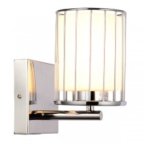 Royal Wall Light