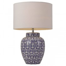 Hamptons Lighting Ting Table Lamps Lights Telbix Australia