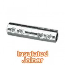 Joiner Insulated Trapeze Lighting Commercial Ceiling Shop Window Light