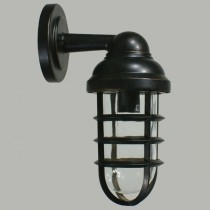Wharf Outdoor Wall Lights Industrial Exterior Lighting Lode International