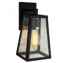 Yarra Wall Lights Traditional Sconce Indoor Lighting Interior Square Modern