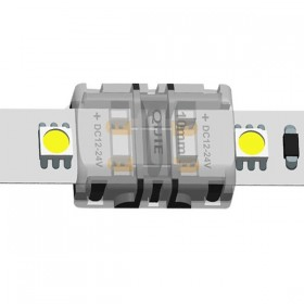 LED Strip Connector - 12v-24v