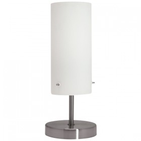 Angus Touch Table Lamp