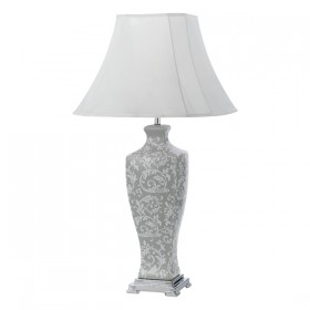 Dono 40 Table Lamp