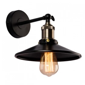 Scout Wall Light