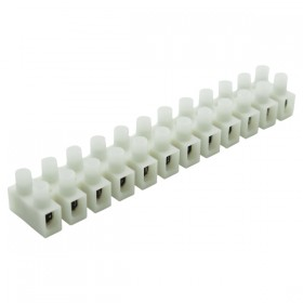 Standard Cable Terminal Junction Box - 12 Way