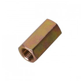 30mm Hollow Thread Joiner