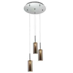 Masc Pendants Lighting Hanging Lights Cluster Ceiling Melbourne