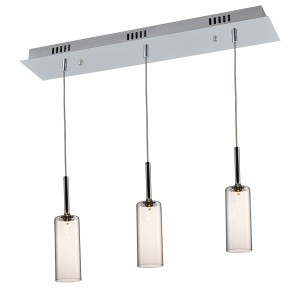 Kitchen Bench Pendant Lighting Ceiling Light