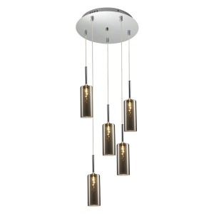 Masc Pendants Lights Cluster Ceiling Lighting Melbourne