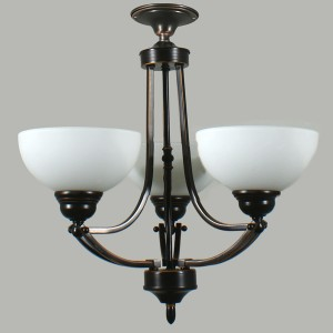 Houston Lighting Pendants Flush CTC Ceiling Lights Bronze Lode International