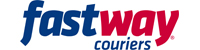 Fastway Couriers Logo