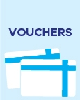 Vouchers @ MICA Lighting