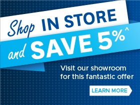 Shop In-Store & Save @ MICA Lighting