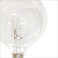Globes & Bulbs