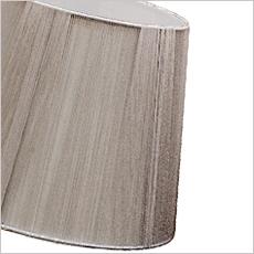 Shades - Fabric