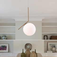 Replica Michael Anastassiades Lighting