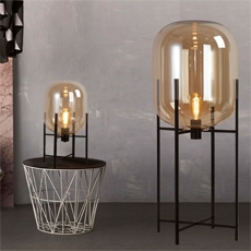 Replica Sebastian Herkner Lighting