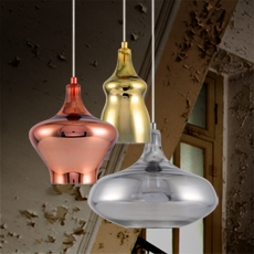 Replica Dima Loginoff Lighting