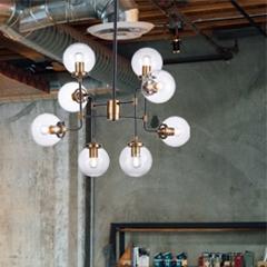 Replica Ian K Fowler Lighting