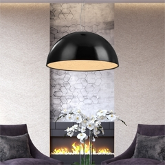 Replica Marcel Wanders Lighting