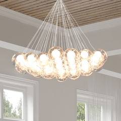 Replica Omer Arbel Lighting