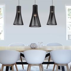 Replica Seppo Koho Lighting
