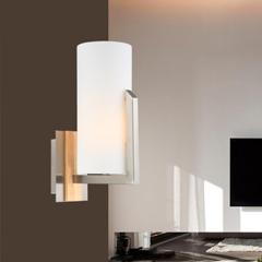 Wall Lighting - Timber, Wooden & Bamboo