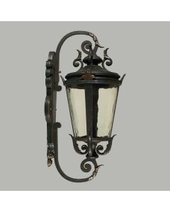 Albany Outdoor Wall Lights Exterior Lode International Lighting