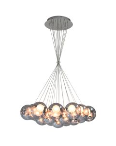Cluster Replica Bocci Lighting Suspended Ceiling Lights Ball Pendants