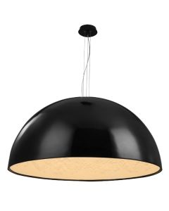 Replica Lighting Pendants Marcel Wanders Skygarden Black Lights