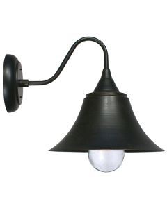 IP44 Causeway Traditional Exterior Wall Lighting Outdoor Lights Lode International