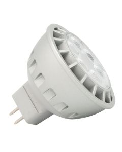 Retro Fit Lighting Bulbs LED 7w 12v AC DC MR16 Lamps Globes