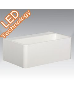 Cheap S9328 LED Wall Lights Replica Lighting Melbourne