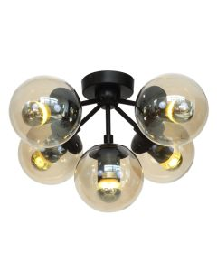Modo Ceiling Lights Replica Jason Miller Designer Lighting