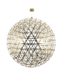 Replica Raimond Moooi LED Pendants Lights Designer Lighting