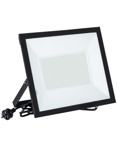 IP65 Neo LED 150w Flood Lights Exterior Lighting Security Telbix