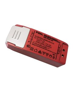 24V 15W Electronic LED Driver Constant Voltage Lighting Dual Voltage