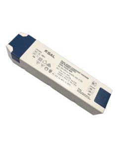 Dual Voltage 24v Constant LED Driver Lighting 12v 30w Actec Pluto Electronic