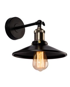 Traditional Lighting Scout Wall Lights Industrial Urban Designs
