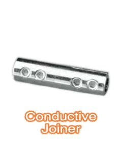 Joiner Conductive Trapeze Lighting Commercial Ceiling Shop Window Light